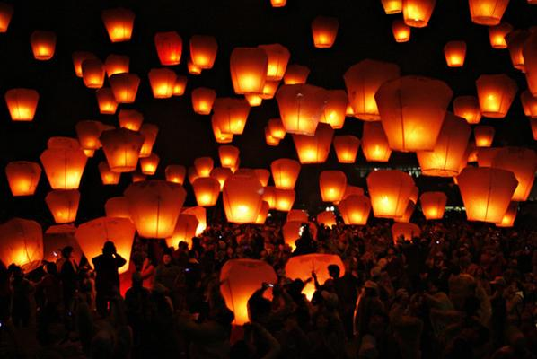 The CLA (Country Land and Business Association) is once again urging local authorities, community groups and private individuals staging Bonfire Night displays not to release sky lanterns.     The organisation, which represents landowners, farmers and rural businesses, is also asking organisers to...