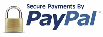 PayPal Securty Payments