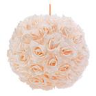 tissue lanterns